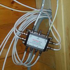 antenna11