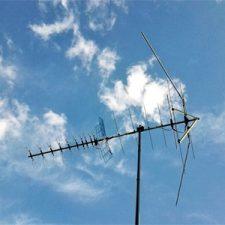 antenna6