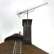 antenna8