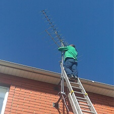 antenna14