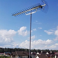 antenna15